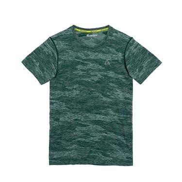 男裝G-MOTION無縫涼感T恤