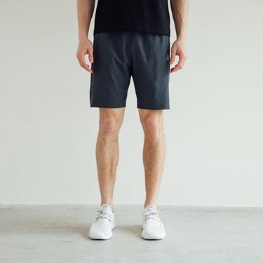 男裝3M輕薄運動短褲