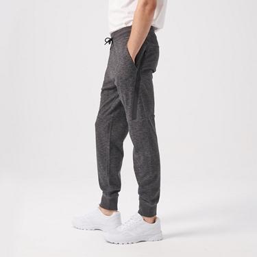 男裝G-MOTION運動束口褲