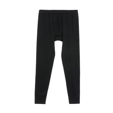 男裝G-Warmer彈力舒適極暖褲