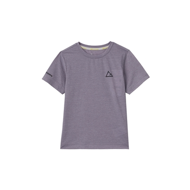 童裝G-MOTION超輕涼感T恤