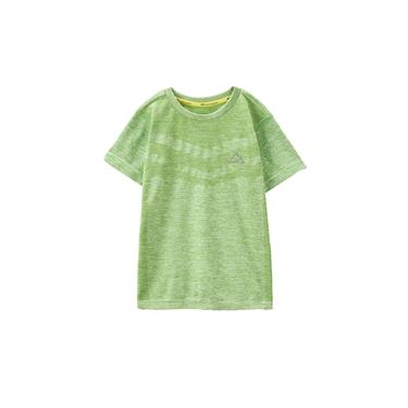 童裝G-Motion 涼感T恤