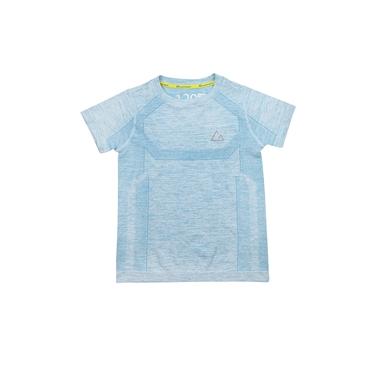 童裝G-MOTION運動彈力T恤