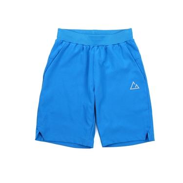 童裝G-MOTION吸濕排汗運動短褲