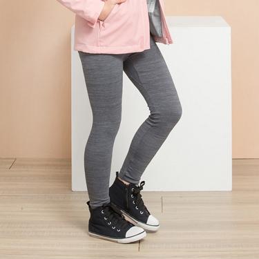 童裝G-Warmer極暖系列內搭保暖褲
