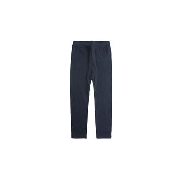 童裝G-Warmer彈力舒適極暖褲