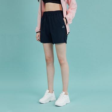 女裝3M輕薄運動短褲