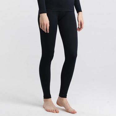女裝G-Warmer極暖系列內搭保暖褲