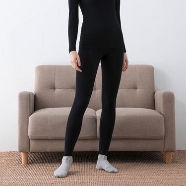 女裝G-WARMER PLUS+極暖褲