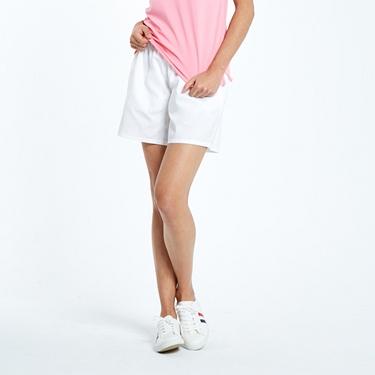 女裝Classic輕便短褲