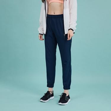 女裝3M機能修身束口褲